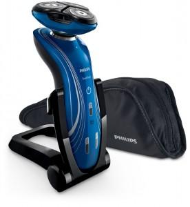 Philips RQ1155