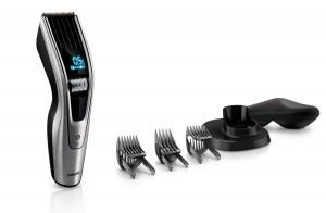 Philips HC9490/15 Haarschneider